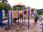Happy Valley Park