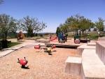 Snyder Park