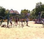 53rd Ave Community Park