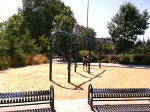 53rd Ave Community Park