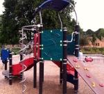 Sofia Park