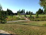 Marylhurst Heights Park