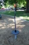 Willamette Park Portland