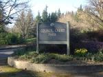 Council Crest Park