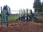Ridgewood Park