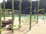 Barsotti Park