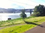 Portland Train Rides